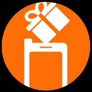 Regalii_Logo